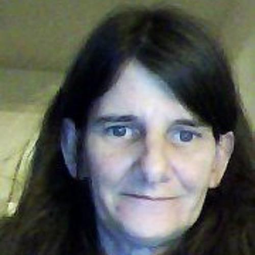 user855528612's avatar