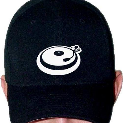 ♪ DJ Technoir™ ♫♪'s avatar
