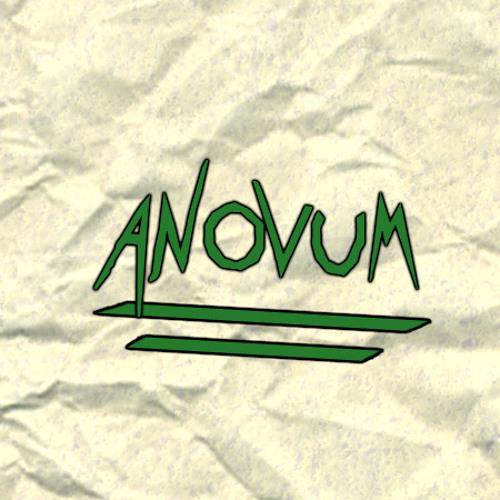 Anovum's avatar