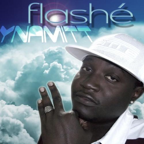 Dynamitt Officiel's avatar