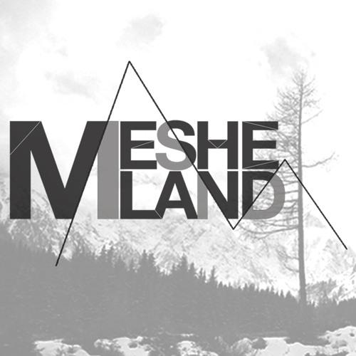 mesheland's avatar