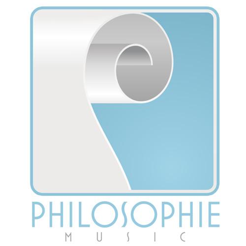 Philosophie Music's avatar