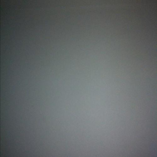 Elisa Biehne's avatar