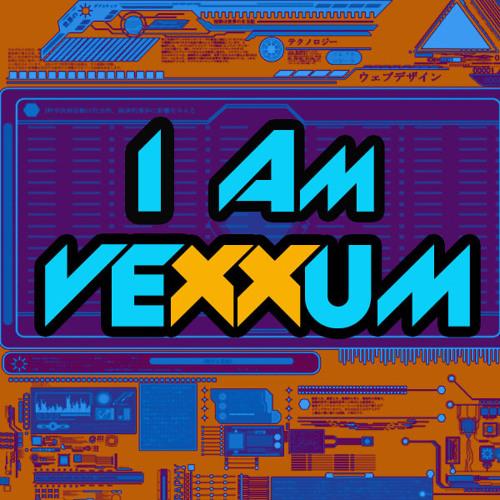 IamVexxum's avatar