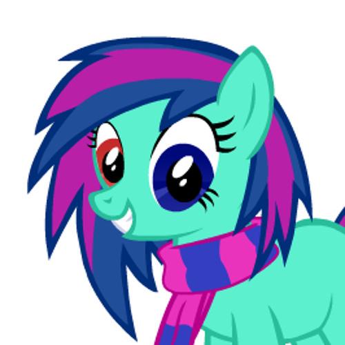 buhrowknee's avatar