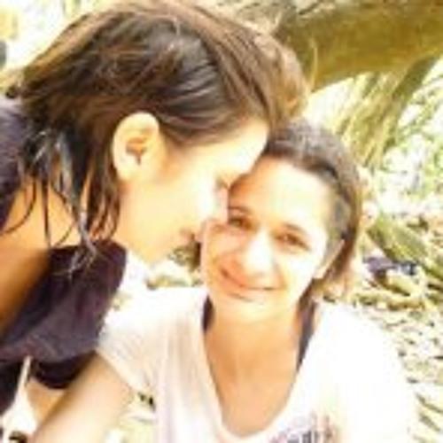 Sandra Kesh's avatar