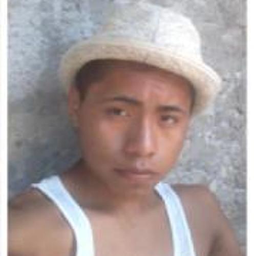 user256599448's avatar