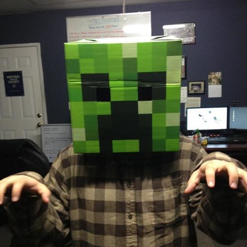 JGordonSound's avatar