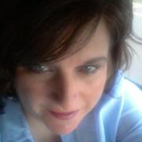 Casey Lowery Hartness's avatar