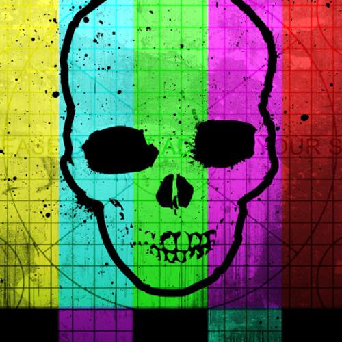 GuiTureliDJ's avatar