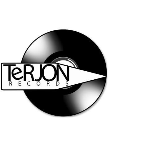 TERJON RECORDS's avatar