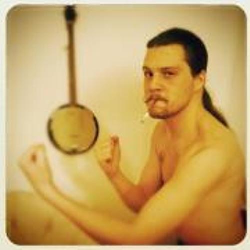 Mike Murphy 37's avatar