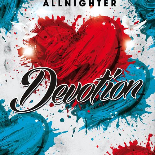 Devotion Clubnight's avatar