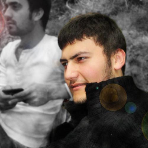 Uğurcan Gürpınar's avatar