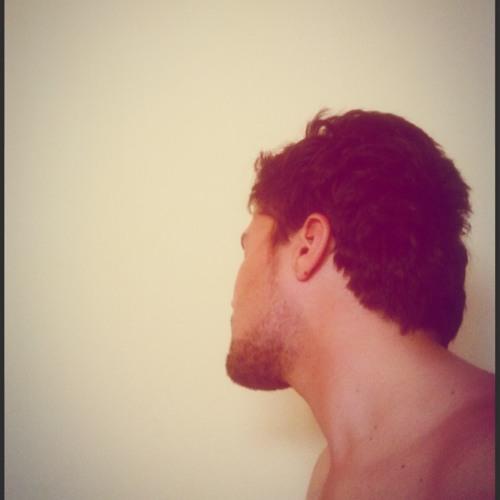 Peter RGR's avatar