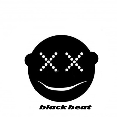 black Beat's avatar