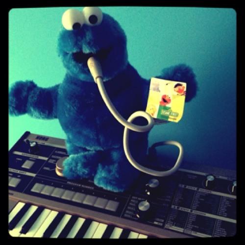 Kodrix Sound House's avatar