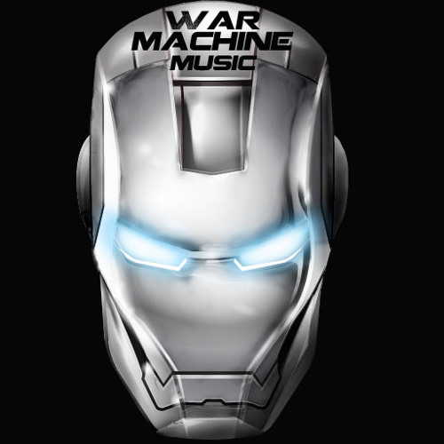 War Machine Music's avatar