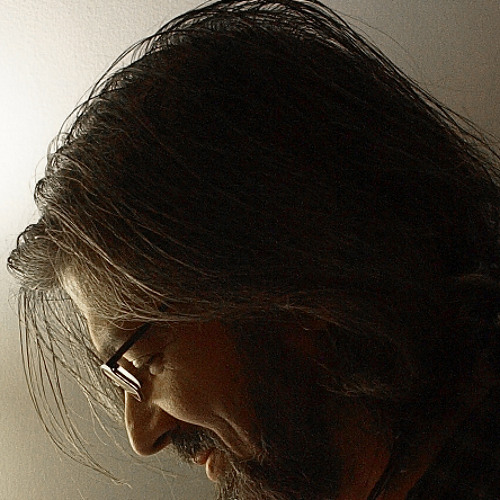 russkick's avatar