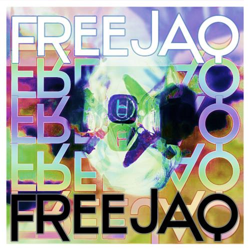 Freejaq - Subpar