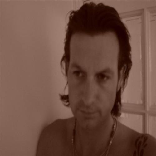soundultra's avatar