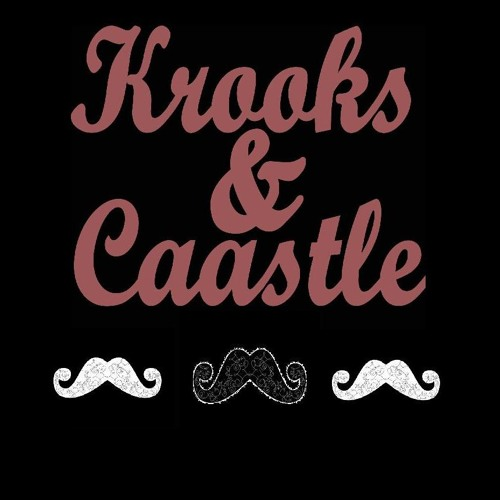 KROOKS & CAASTLE's avatar