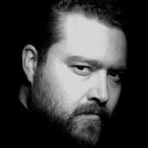 Scott Ironside 1's avatar