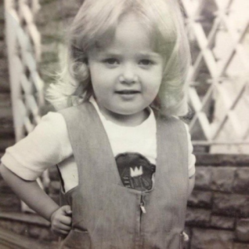 chris massis's avatar