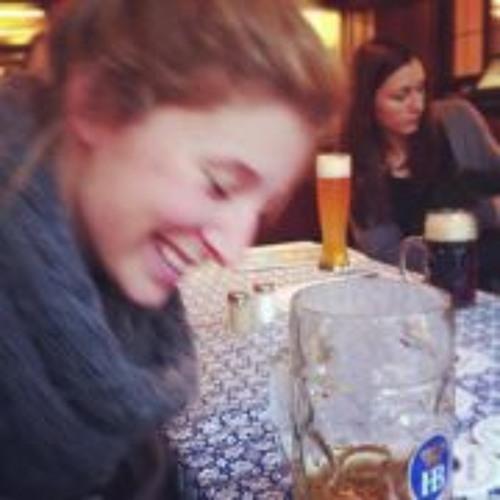 Stephanie Marcil's avatar