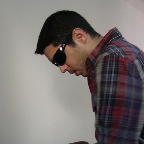 mrdlani's avatar