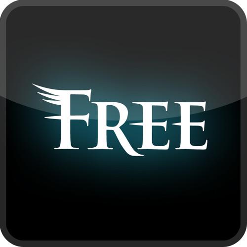 freeworshipband's avatar