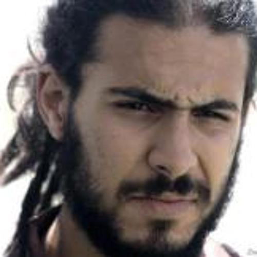 Ramis Barka's avatar