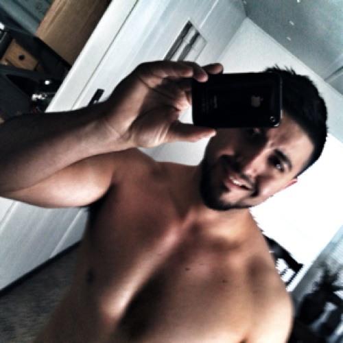 daniel_g___'s avatar