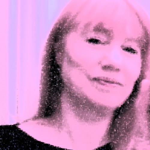 angelasmith's avatar