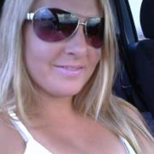 Sheila Rodrigues 4's avatar