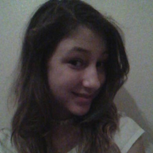 lexi_angel's avatar