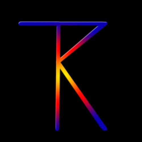 _TRI$KET's avatar