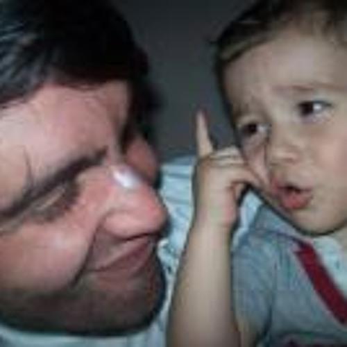 Oscar Mario Loaiza Garcia's avatar
