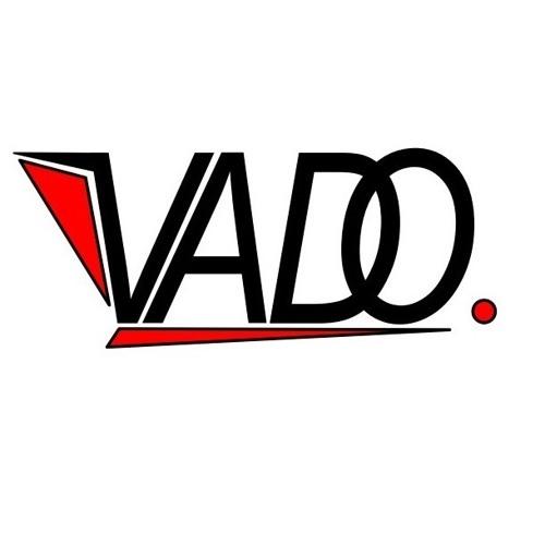 DJ Vado's avatar