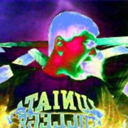 Tim Morrison 9's avatar