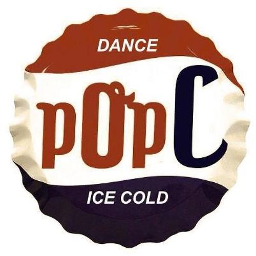 pOpC's avatar