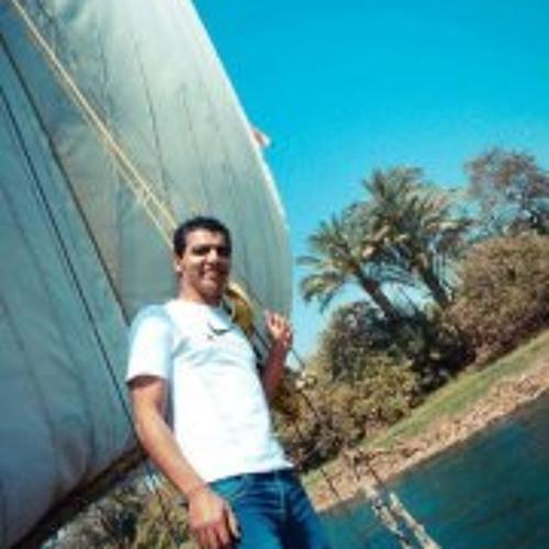 Ibrahim Mohamed Naguib's avatar