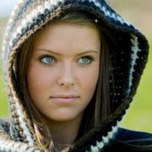 Lia Haterfield's avatar