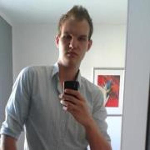 Pole Bartoszewicz's avatar
