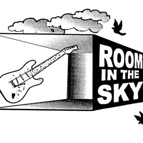 roominthesky's avatar