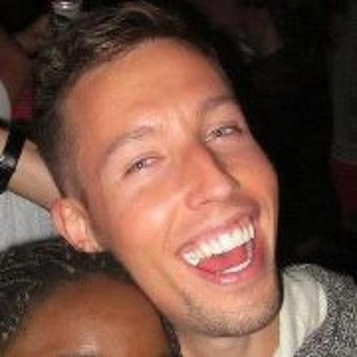 Mike Desrosiers 1's avatar
