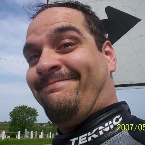 Faithtech Audio's avatar