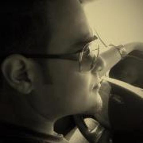 Danny Arape's avatar