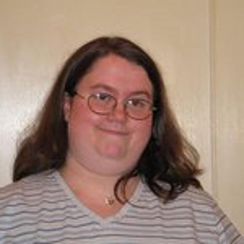 lizzieblambert's avatar
