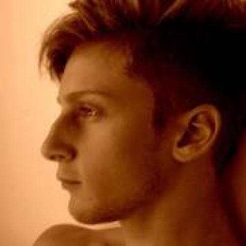 Jesse Kampkes's avatar